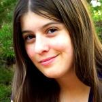 Noelle Brooks, 2010