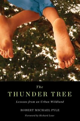 The Thunder Tree