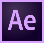 Adobe After Effects: Creative Cloud