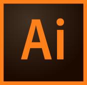 Adobe Illustrator: Creative Cloud
