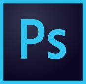 Adobe Photoshop: Creative Cloud