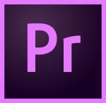 Adobe Premiere Pro: Creative Cloud