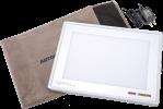 Artograph 12x17 Inch LightPad Light Box
