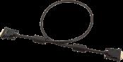AmazonBasics DVI to DVI Cable