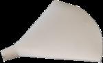 Folding Funnel