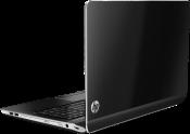 HP ENVY dv7-7243cl Notebook PC