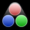 LiveSplit: Timer