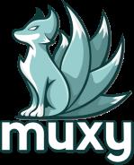 Muxy: Monetization, Alerts, & Analytics Control Center