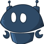 NightBot: Twitch Chat Bot