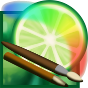 Easy Paint Tool Sai: Digital Painting Software