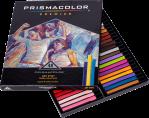 Prismacolor Premier Art Stix Colored Pencils