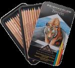 Prismacolor Premier Watercolor Pencils
