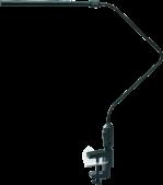V-LIGHT LED Energy-Efficient Gooseneck Arm Desk Lamp