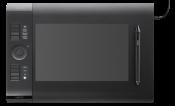 Wacom Intuous4 Tablet