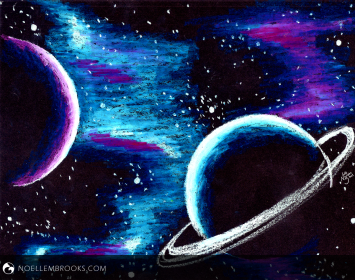 art arts artsy artwork artworks artist artistic image images picture pictures project projects series create creates creative realism realistic detail details detailed soft shading shades gradient gradients draw drawing drawings paint paints painting paintings pastel pastels oil stick sticks abstract abstracted non-representational non representational outer space planet planets star stars starfield field ring rings nebula nebulas comet comets meteor meteors shower showers galaxy galaxies moon moons science fiction sci-fi sci fi