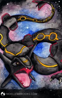 Spatial Darkness