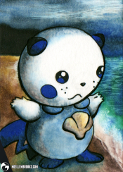 ink inks micron microns pen draw drawing drawings image images picture pictures art arts artsy artwork artworks artist artistic project projects series create creates creative trading card cards small soft shading white-out white out whiteout witeout wite-out wite portrait portraits portraiture profile profile gel pen prismacolor alcohol markers marker pokemon nintendo gamefreak fanart fan art game gaming anime fusion fusions pokefusion pokefusions